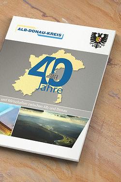 Magazin Landkreis Alb-Donau