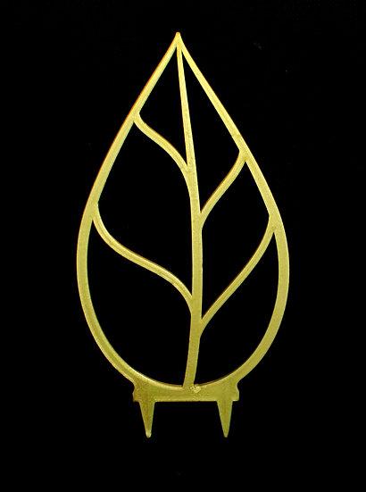 Trellis - Leaf