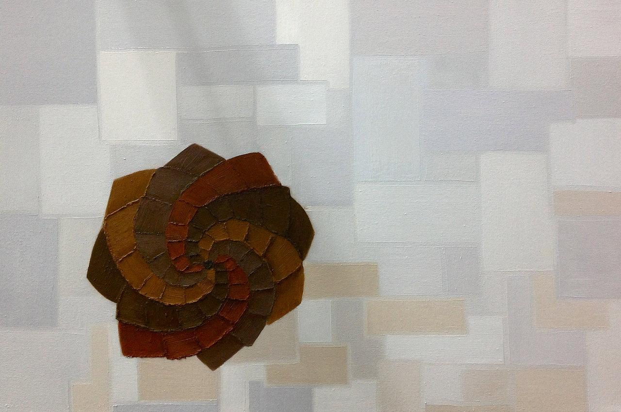 Natural Fibonacci