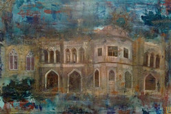 Lalehzar - Vision of Home Series