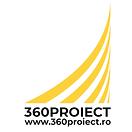 logo 360proiect.png