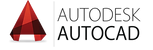 kisspng-logo-autocad-2-14-autodesk-compu