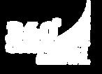 logo-360-construct&metal-alb.png