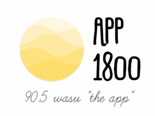 App 1800: Kelsey Day; Rootlines