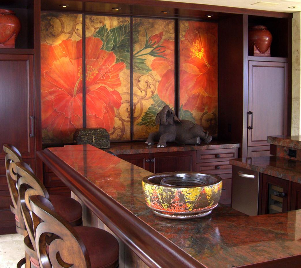 Hibiscus Panels Installed rafa.jpg