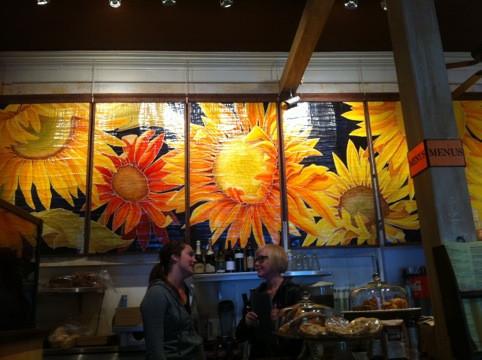 Sunflower Caffe TapsestriesO.jpeg