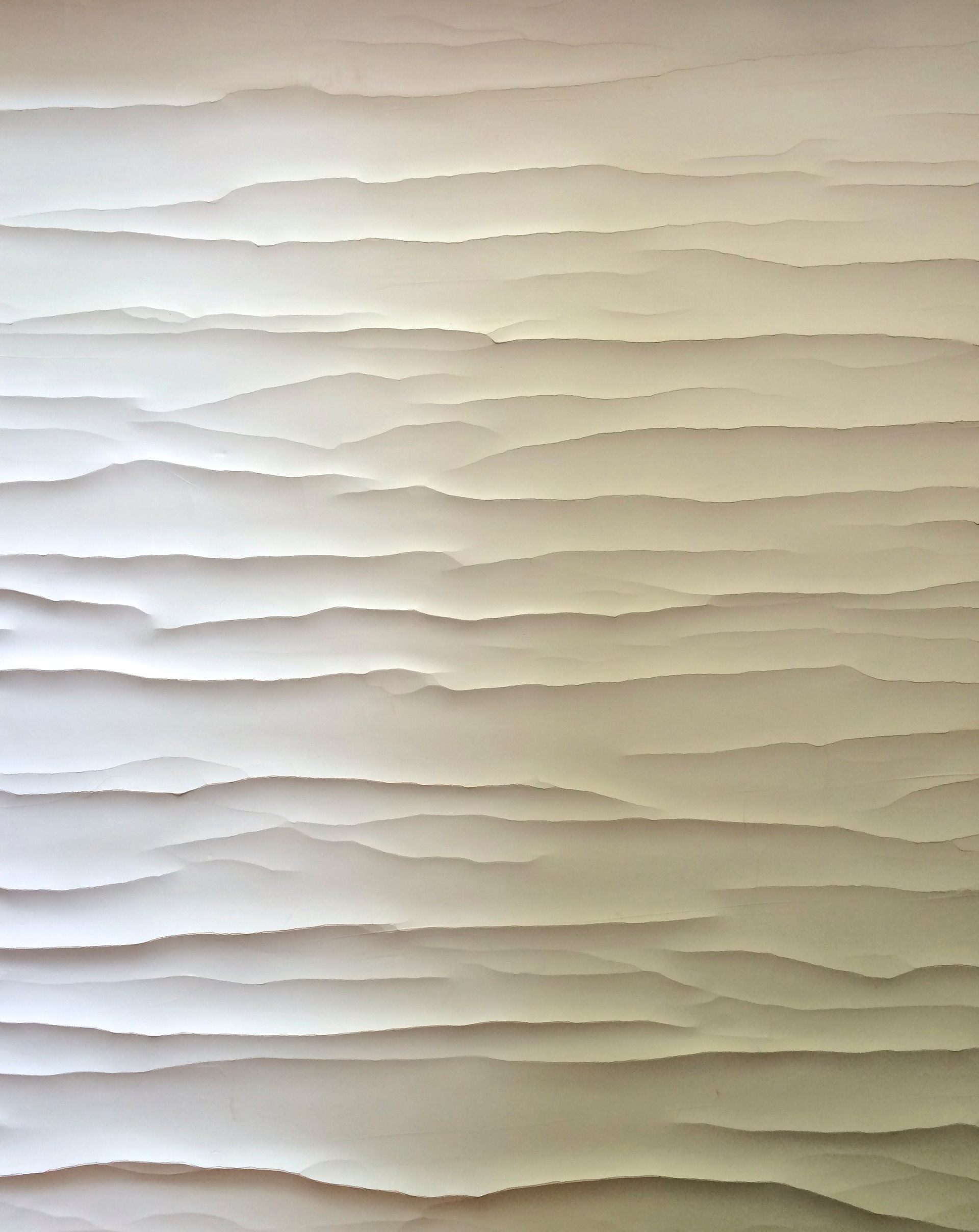 Ivory Linear