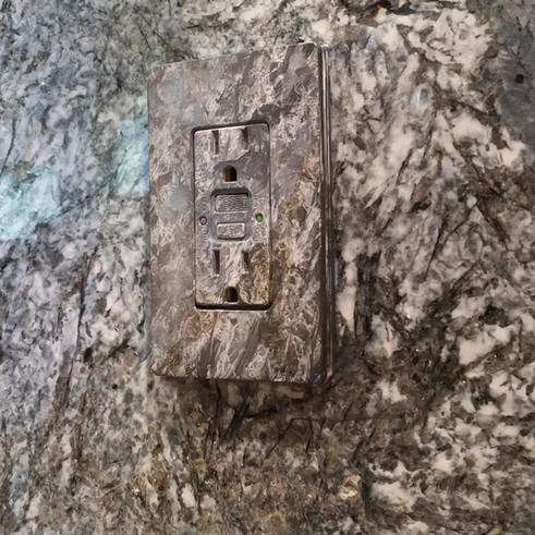 Silver Granite 2.MOV