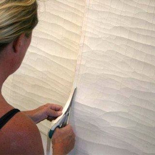 Cutting-the-Linen.jpg