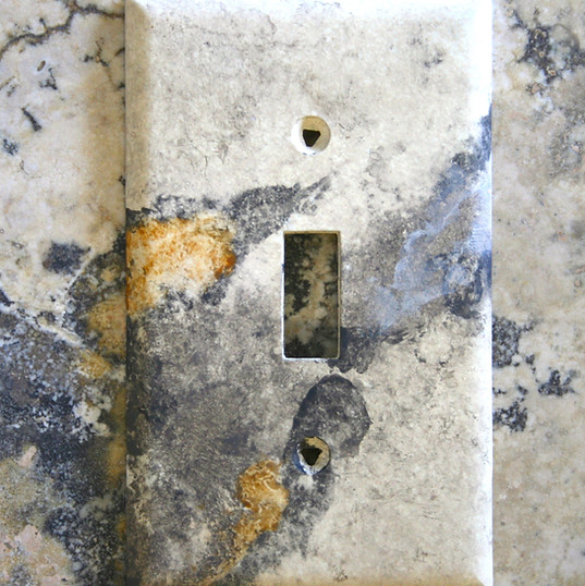 Tan Grey and Gold Faux Marble.jpg