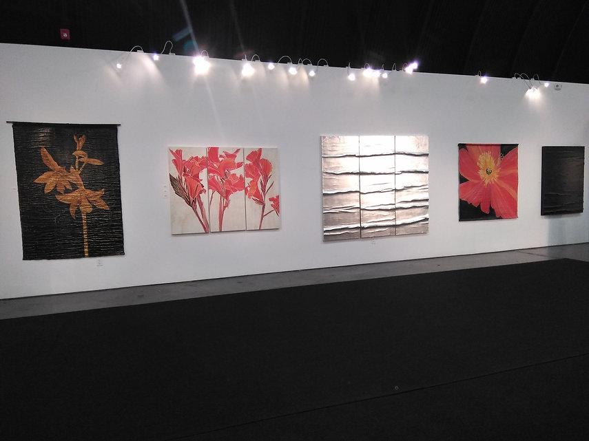 Paul Mahder Gallery Wow Wall 1.jpg