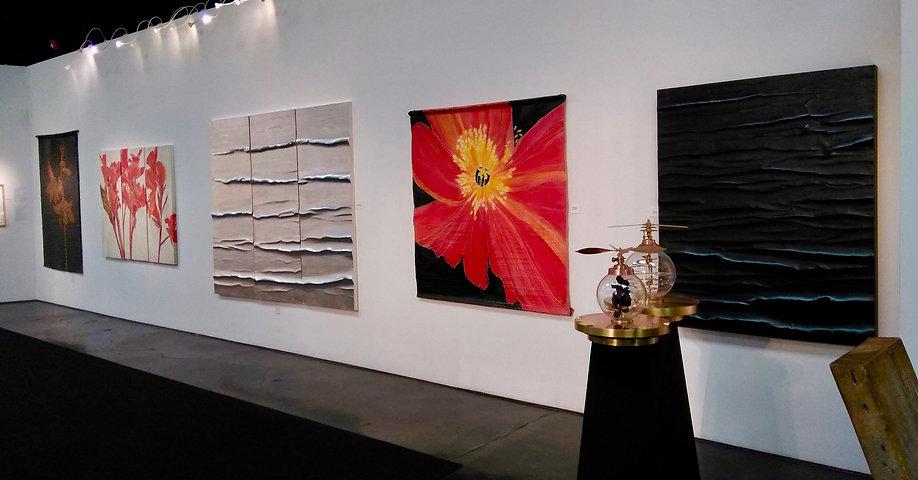 Paul Mahder Gallery Wow wall 2.jpeg