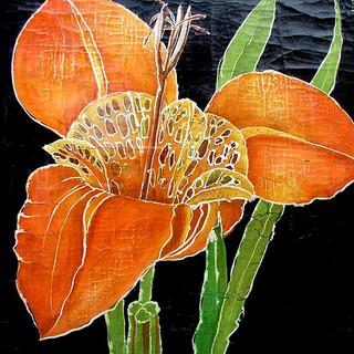 Botanicals 6x631.jpg