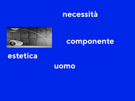 ES04-tommaso-settembri14.jpg