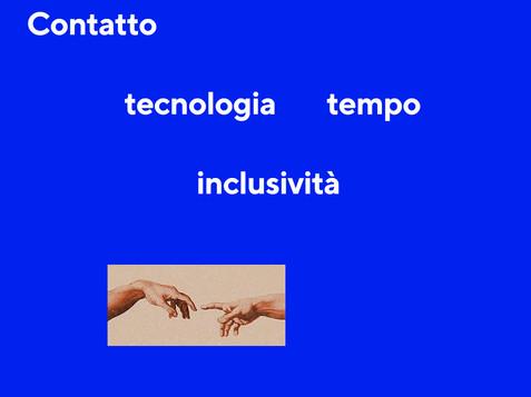 ES04_Sonia-Penco13.jpg