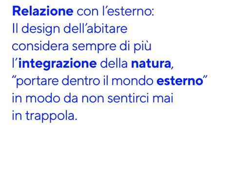 ES04_Sonia-Penco12.jpg