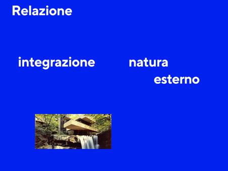ES04_Sonia-Penco11.jpg
