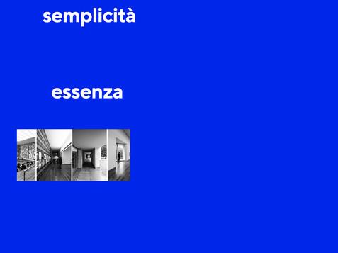 ES04_Riccardo-Martinelli11.jpg