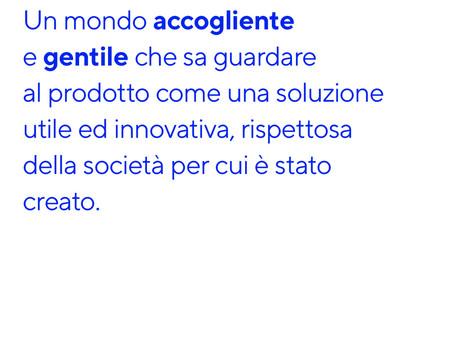 ES04_Nicole-Dentini13.jpg