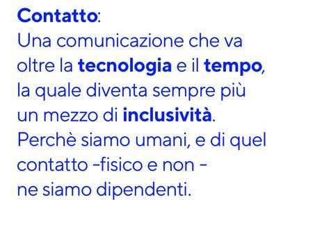 ES04_Sonia-Penco14.jpg