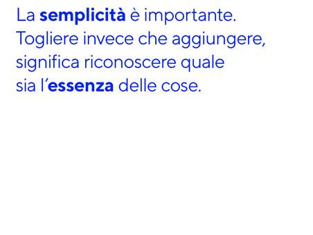 ES04_Riccardo-Martinelli12.jpg
