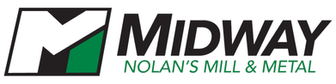 MidwayNolanforwebsite.png