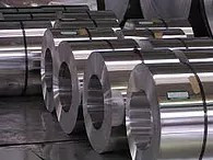 What is Spring Steel?
