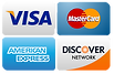 creditcards_color.png