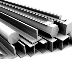 hot rolled steel.jpg