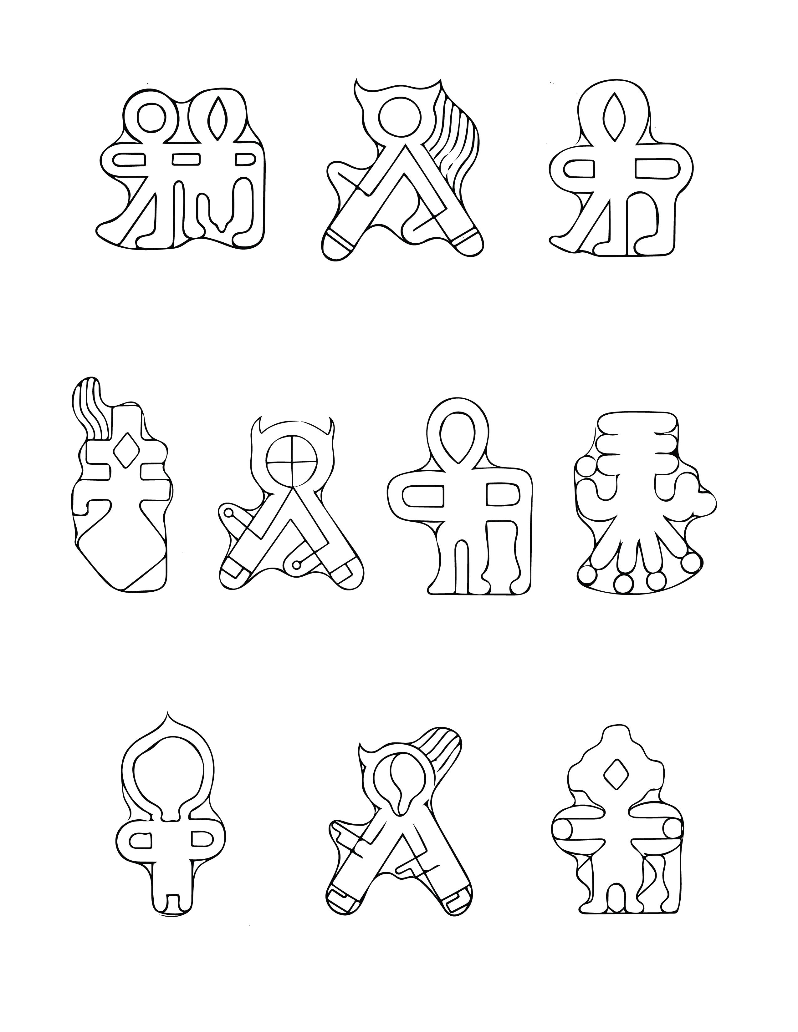 Symbols-01