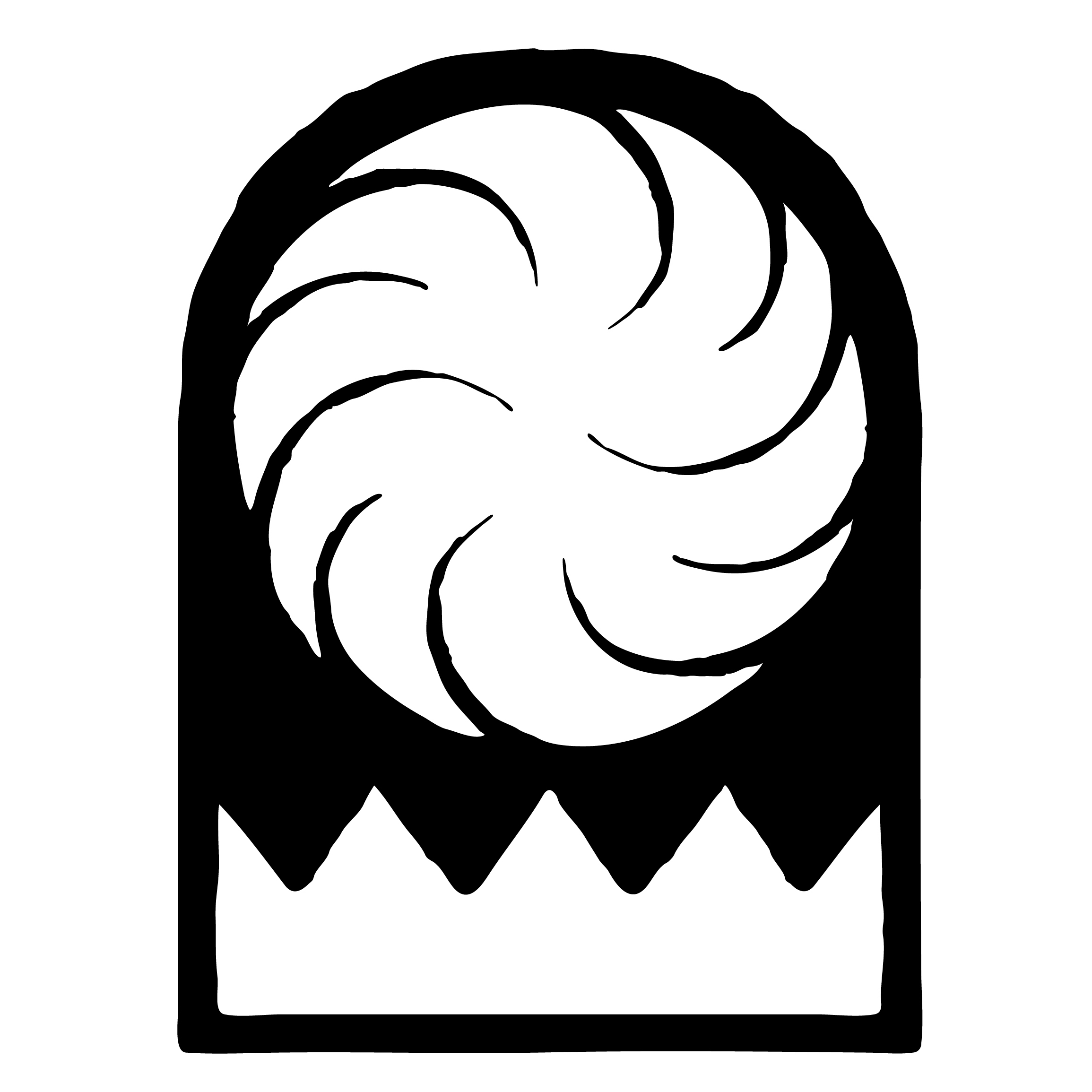 Holyspirit Crown