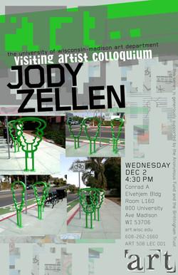 Poster 13 Jody Zellen2