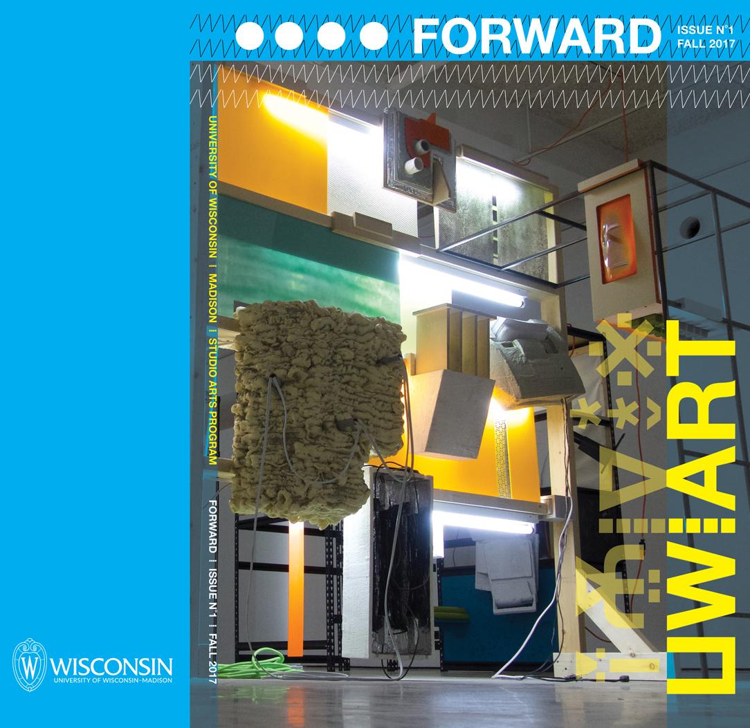 2017 Forward Book2