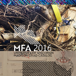 2016 MFA 2016 Book2