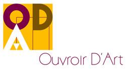 ODA logo colors