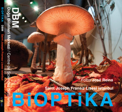 BioptikaCover