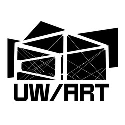Lofts logo2