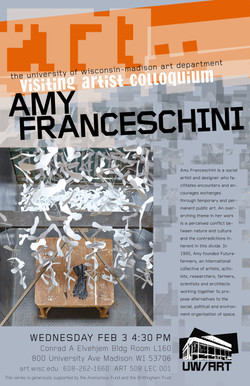 Poster 2 Franceschini