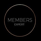 MEMBERS EXPERT.png