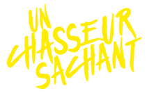 UCS_jaune.png