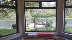 Residential Window Tinting (6)