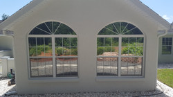 Residential Window Tinting (4)