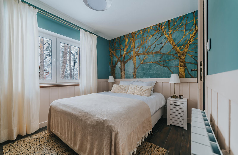 Sypialnia Drzewa 3.jpg