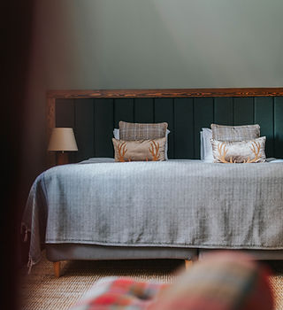 Sypialnia zielona 2.jpg