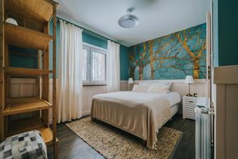 Sypialnia Drzewa.jpg