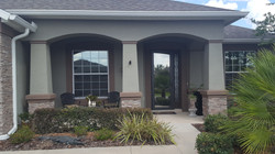 Residential Window Tinting (3)