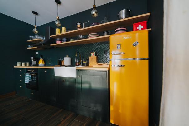 Kuchnia.jpg