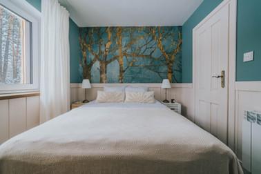 Sypialnia Drzewa 4.jpg