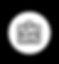 스크린샷 2019-11-02 오후 5.37.12.png