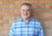 Tim S. 2.JPG